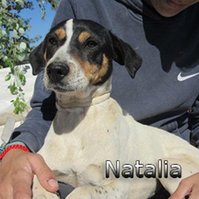 Natalia-(1)web