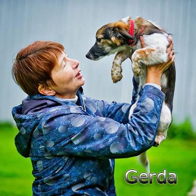Gerda_082019-(1)web