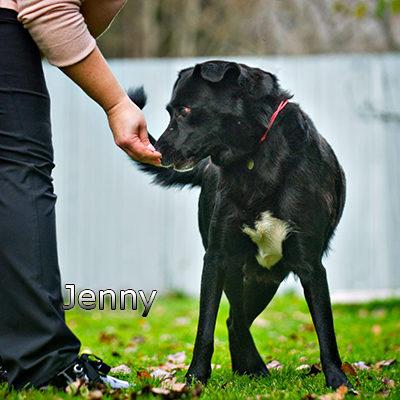Jenny3_Russ-(13)web