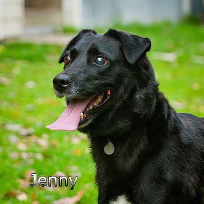 Jenny3_Russ-(27)web
