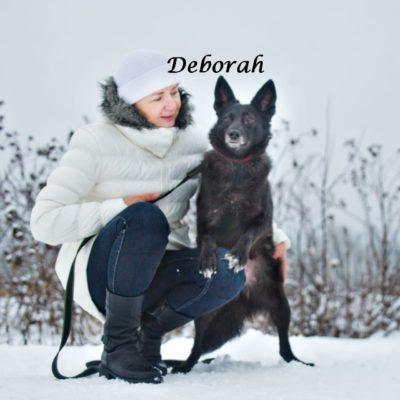 Deborah IMG-20200206-WA0068