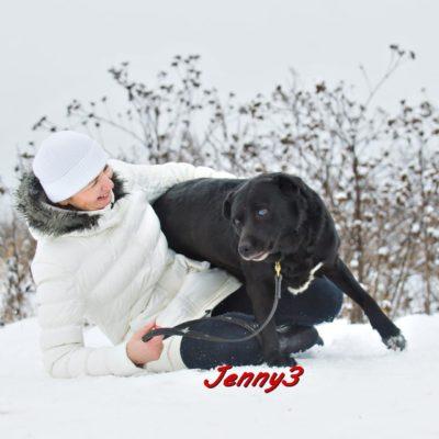 Jenny3 IMG-20200206-WA0089