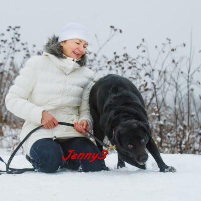 Jenny3 IMG-20200206-WA0093